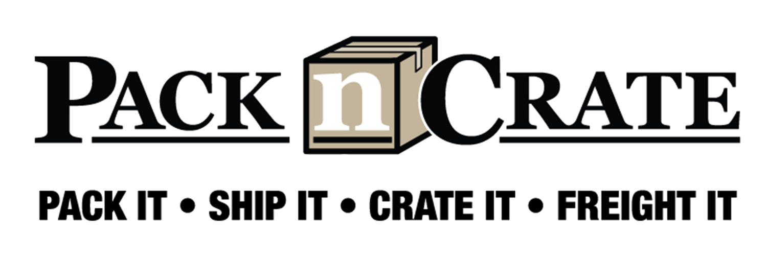Pack N Crate LLC