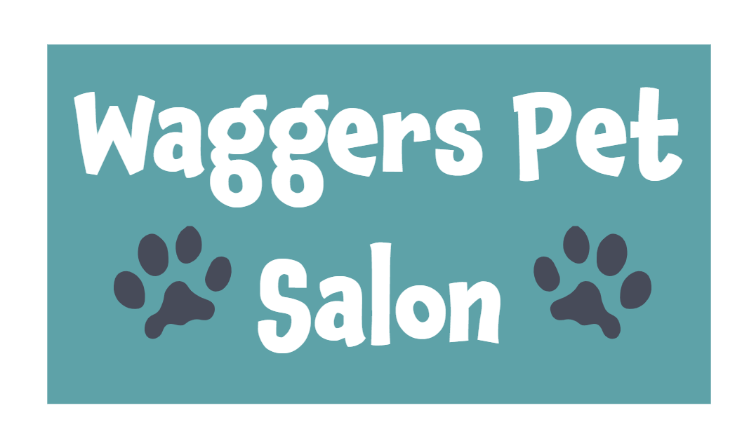 Waggers Pet Salon