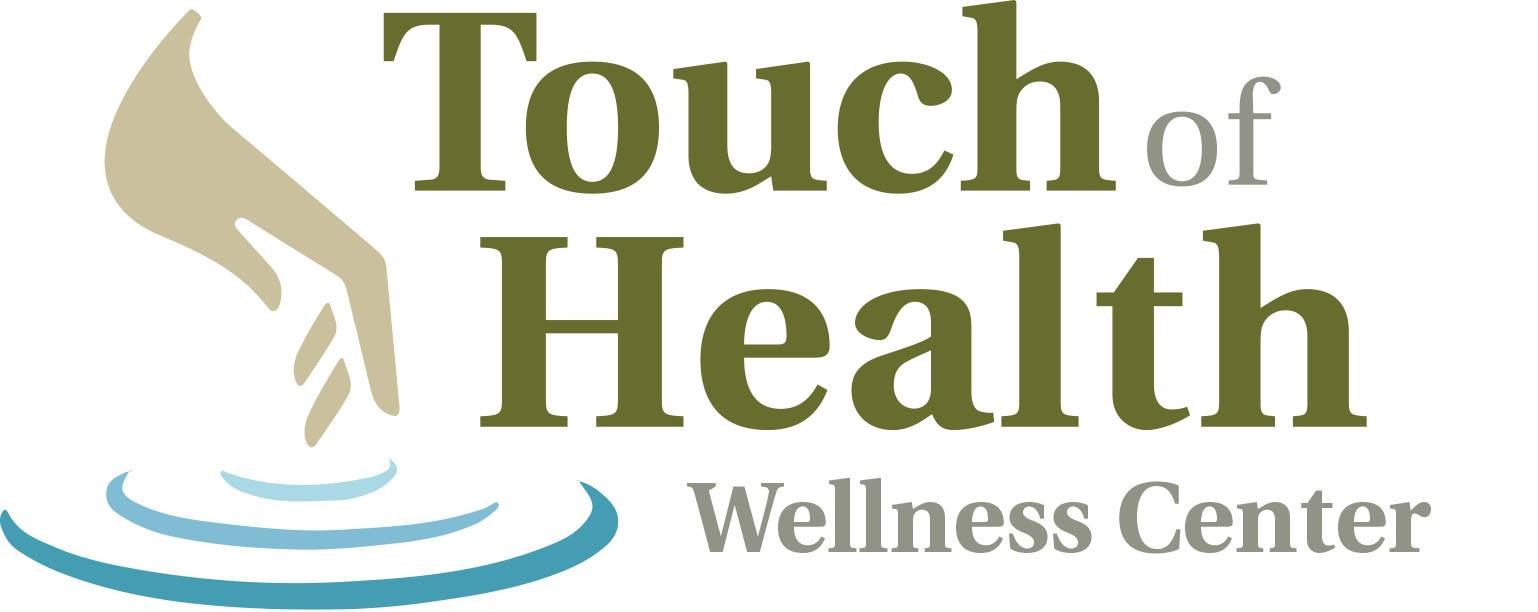 Touch of Health Wellness Center