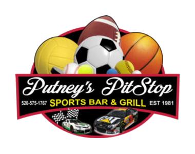 Putney's Pitstop