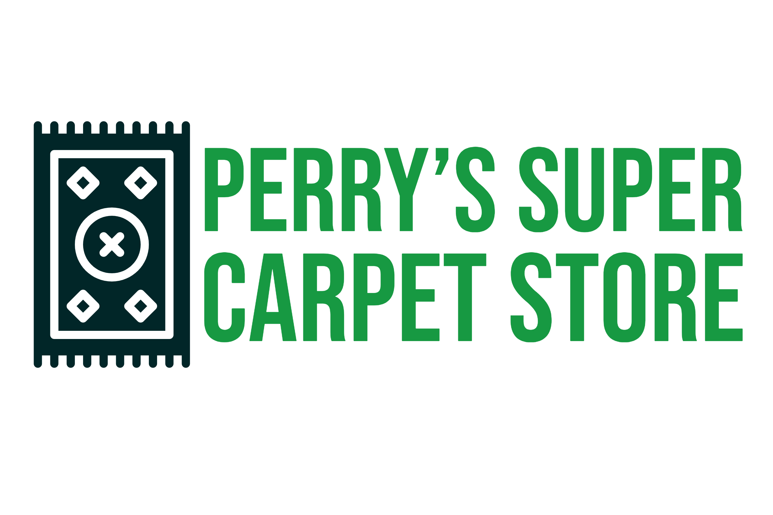 Perry's Super Carpet Store