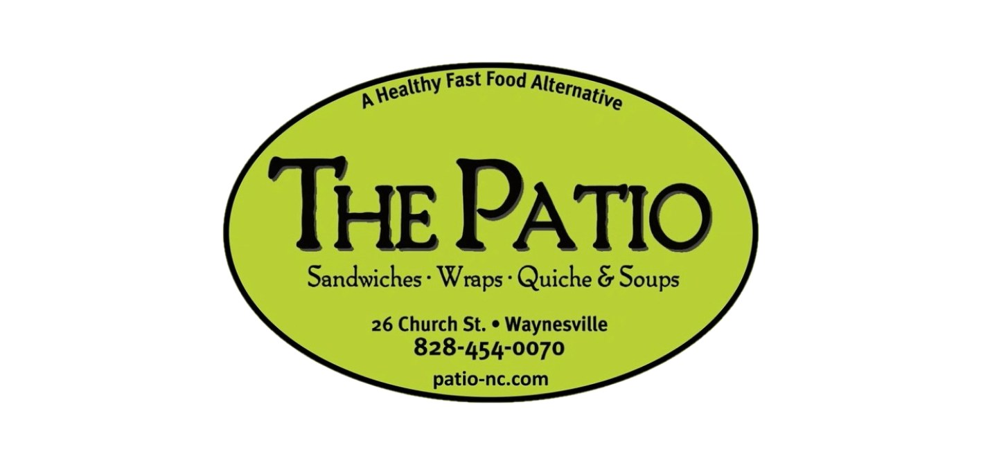 The Patio Bistro