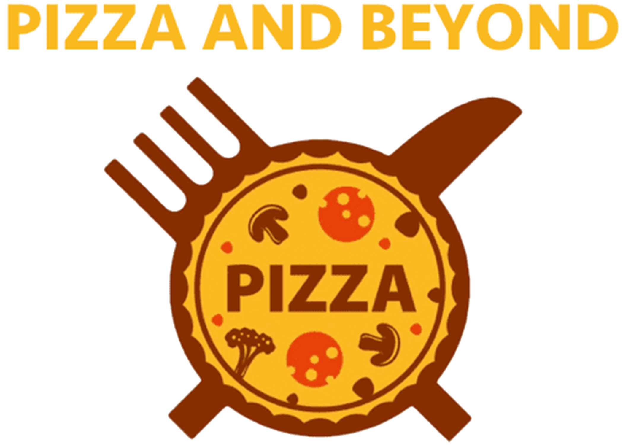 Pizza and Beyond
