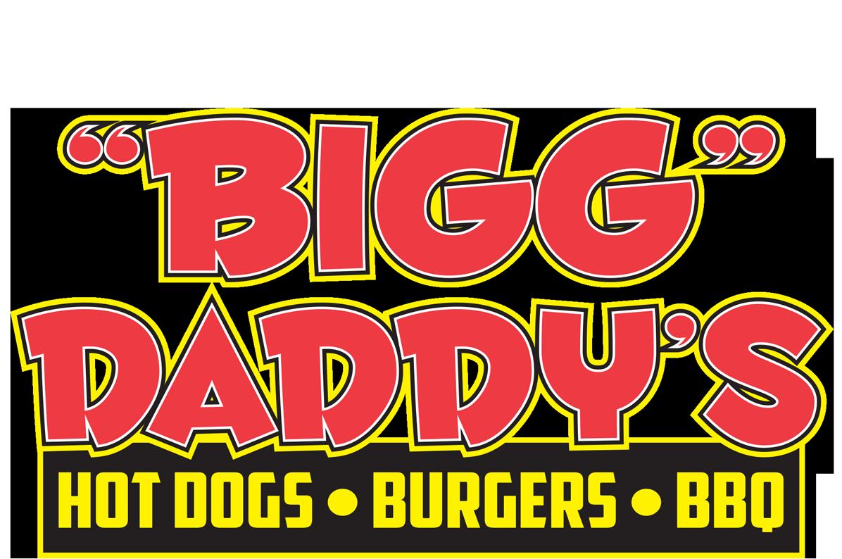 Bigg Daddy's
