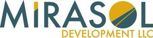 Mirasol Development