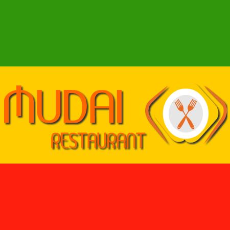 Mudai Ethiopian