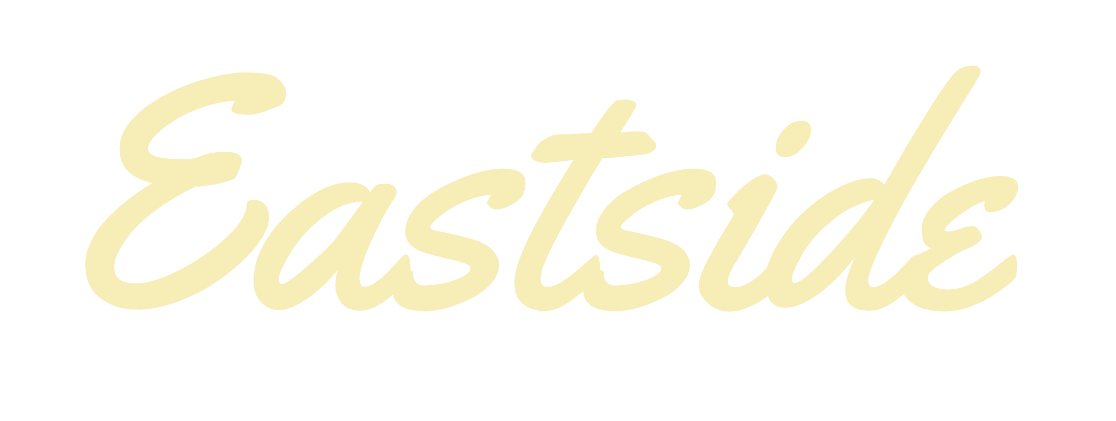 Eastside Soul Food Restaurant