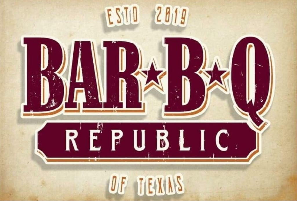 Bar BQ Republic of Texas