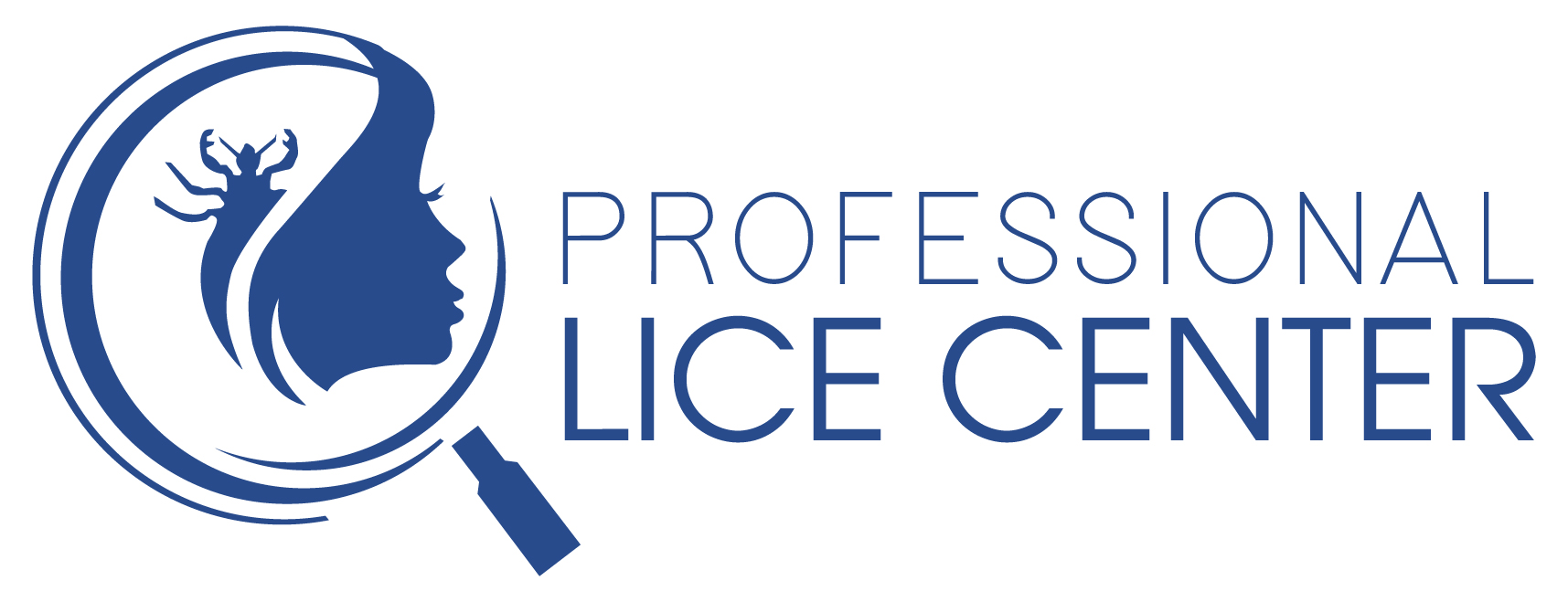 Professional Lice Center LLC