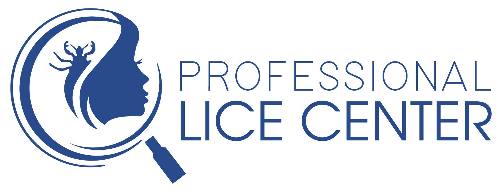 Professional Lice Center LLC