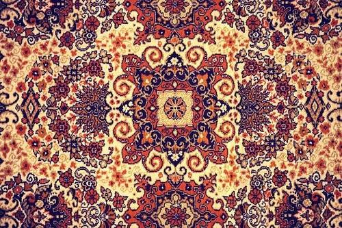 Eastern Rug Gallery Of Champaign Il Welcome